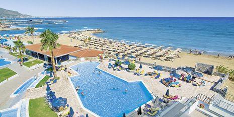 Kreta | Malia